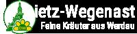 Dietz-Wegenast